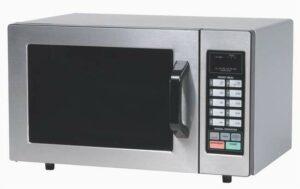 microwave digital